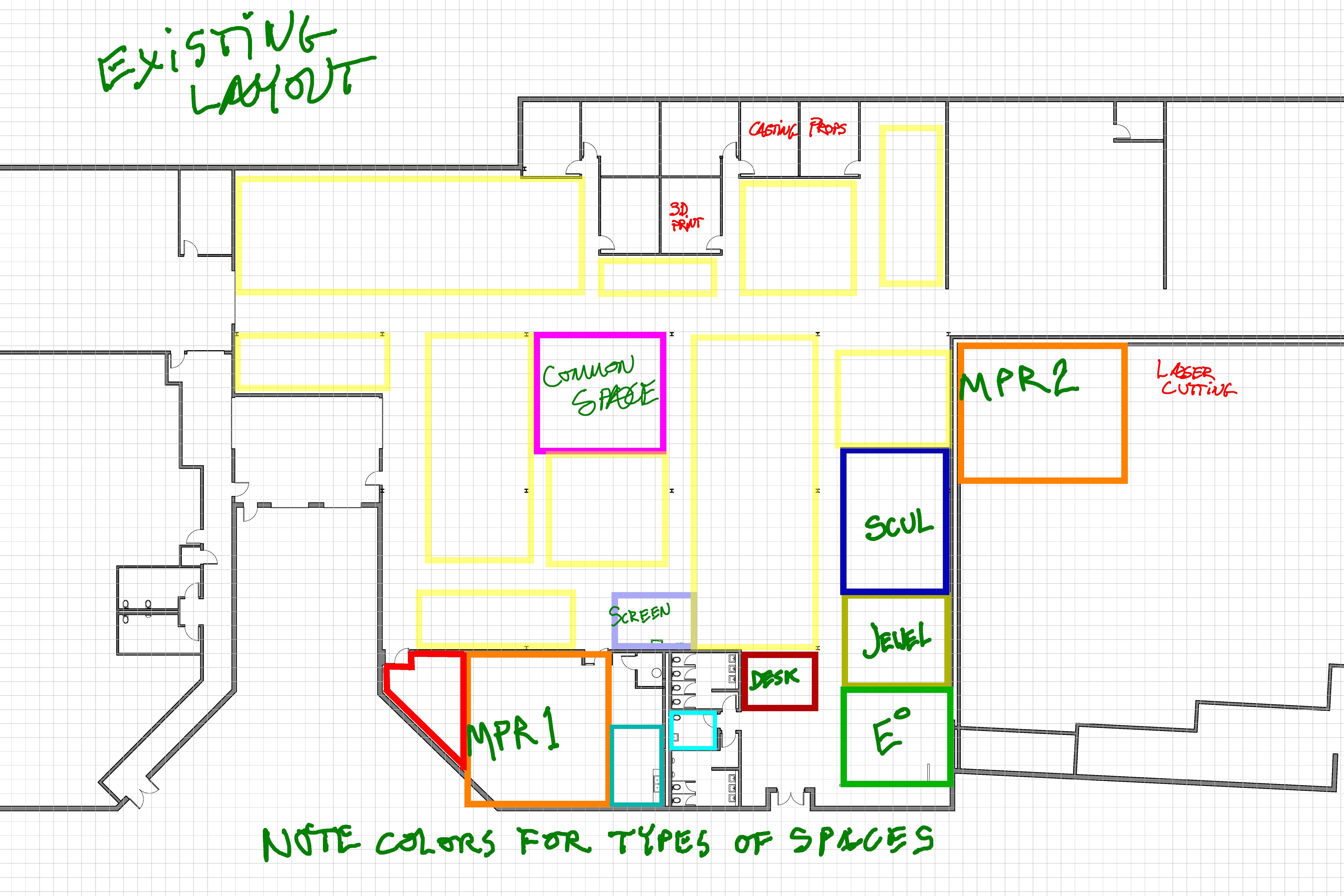 170419 - AAsylum Sketch BG-Copy_Page_2