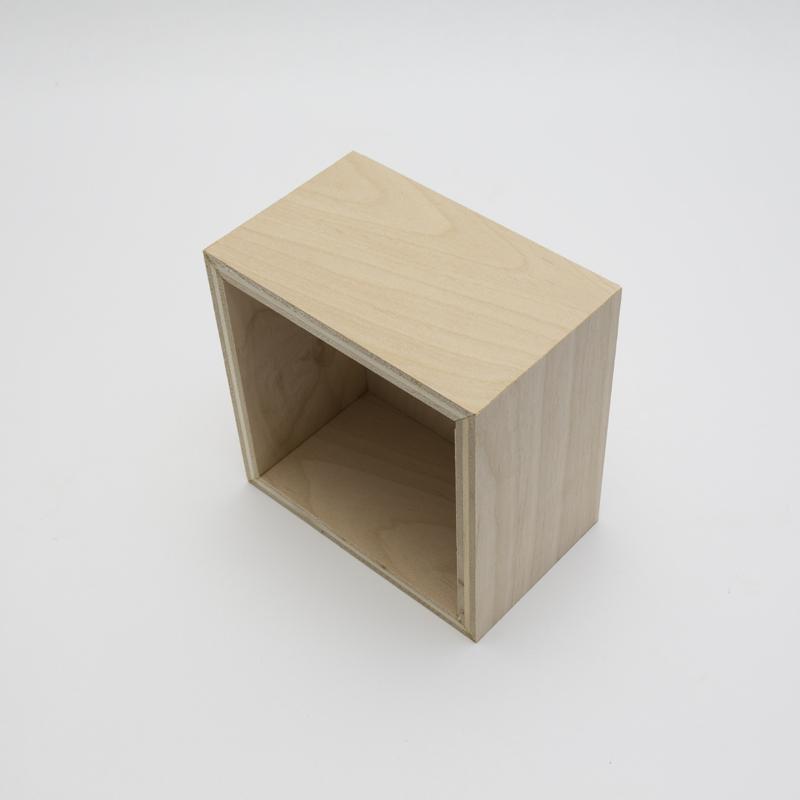 Product Design - Niknakandoodad Rack IMG_3338