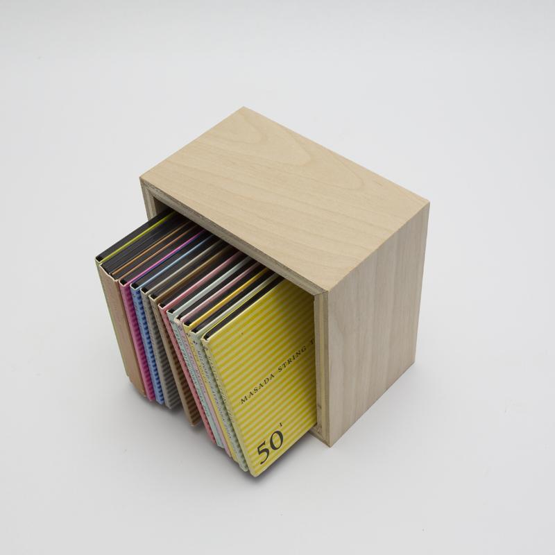 Product Design - Niknakandoodad Rack IMG_3339