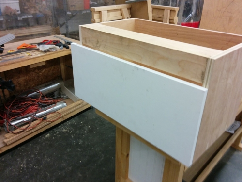 Architecture Custom Casework Cabinets New Cabinet.jpg