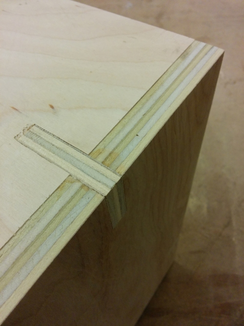 Architecture Custom Casework Cabinets New Detail.jpg