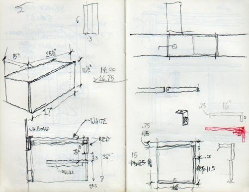 Architecture Custom Casework Cabinets Sketch Details.jpg